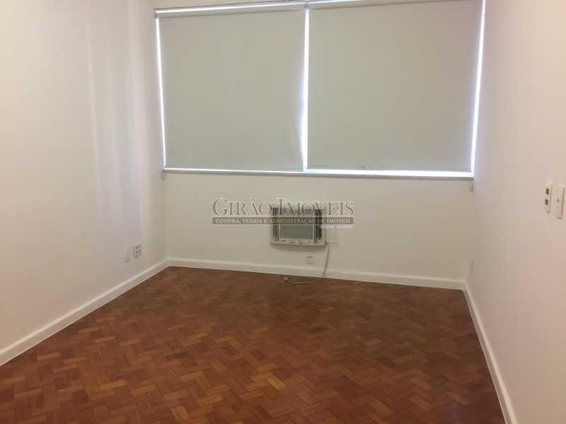 8 - Apartamento 4 quartos para alugar Ipanema, Rio de Janeiro - R$ 7.000 - GIAP40131 - 11
