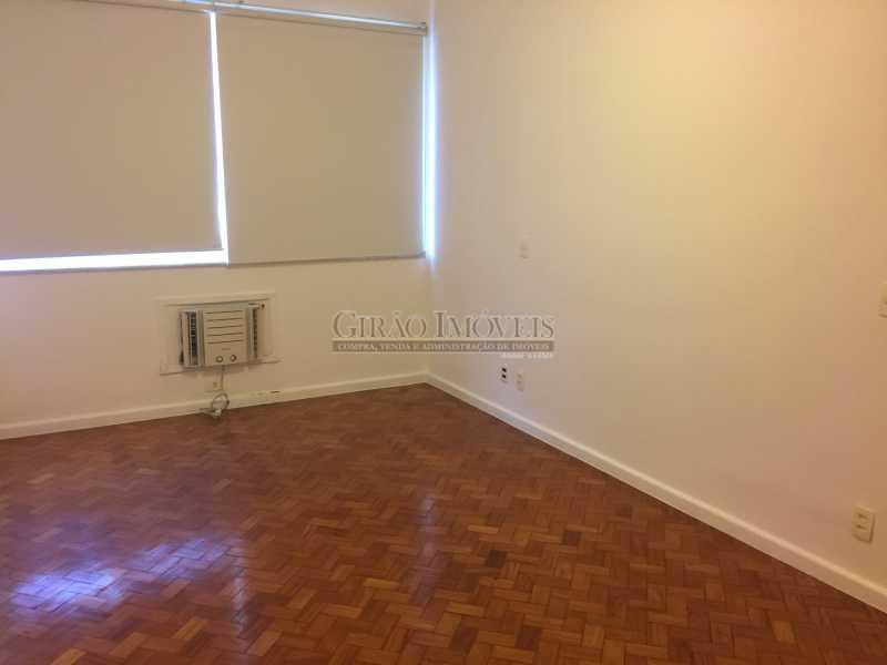 10 - Apartamento 4 quartos para alugar Ipanema, Rio de Janeiro - R$ 7.000 - GIAP40131 - 13