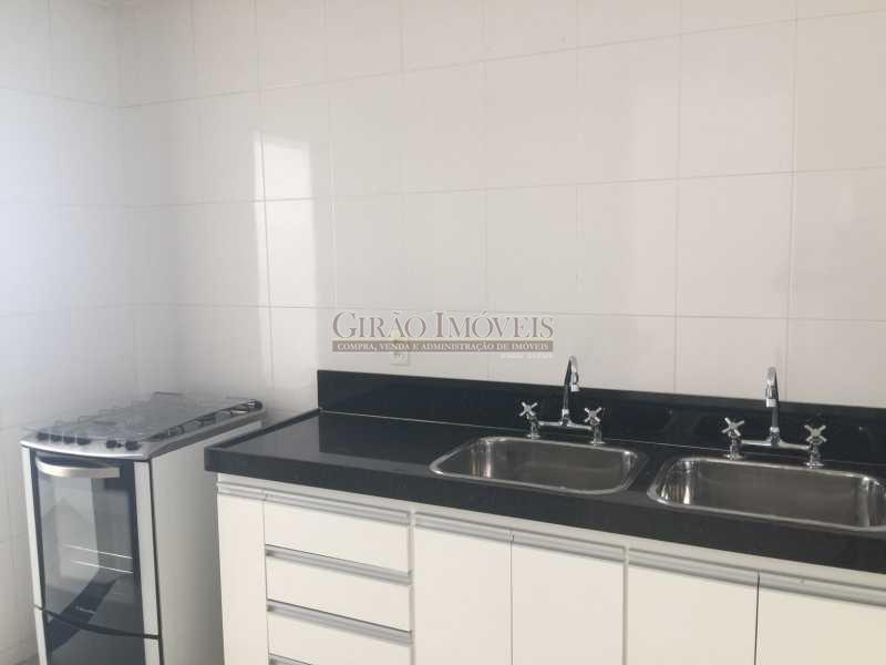 23 - Apartamento 4 quartos para alugar Ipanema, Rio de Janeiro - R$ 7.000 - GIAP40131 - 26
