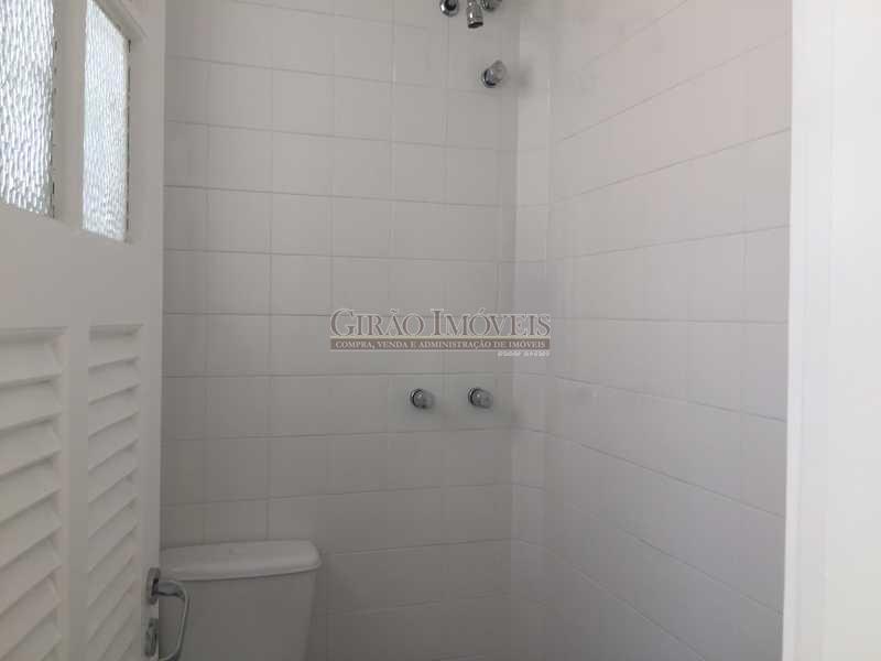 26 - Apartamento 4 quartos para alugar Ipanema, Rio de Janeiro - R$ 7.000 - GIAP40131 - 29