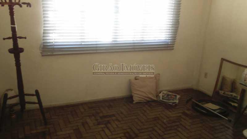 5 quarto - Apartamento À Venda - Maracanã - Rio de Janeiro - RJ - GIAP30584 - 8