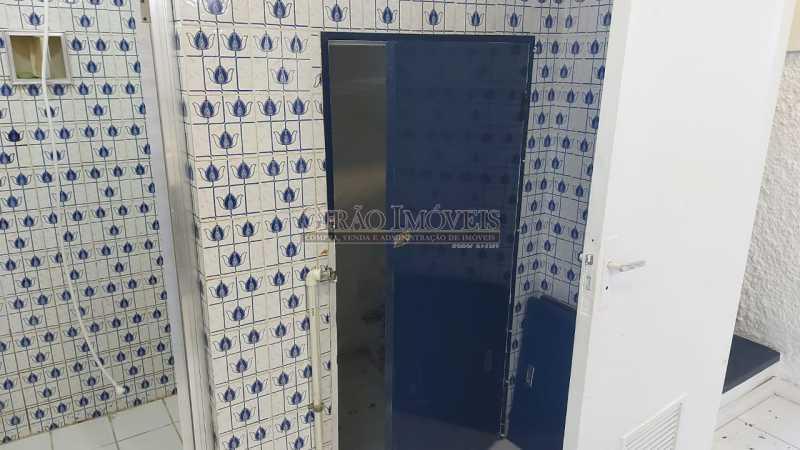 4e460920-d68d-4539-bf5a-116ae9 - Apartamento 2 quartos para alugar Vidigal, Rio de Janeiro - R$ 1.400 - GIAP20503 - 16