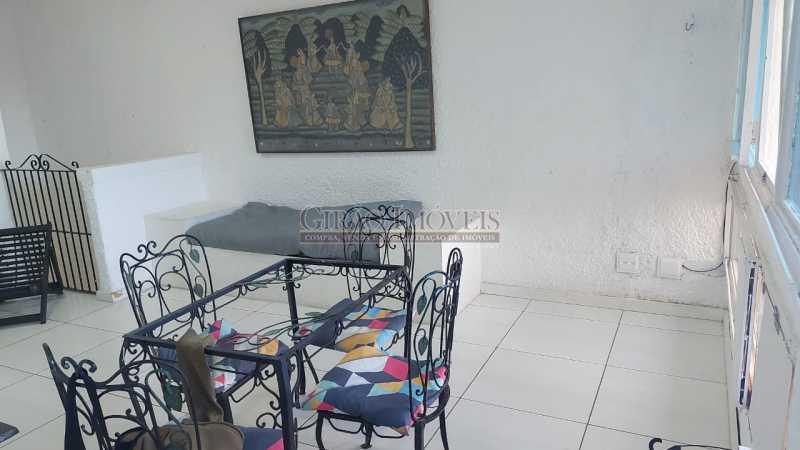 5be47396-6505-4e75-8b54-f6df8e - Apartamento 2 quartos para alugar Vidigal, Rio de Janeiro - R$ 1.400 - GIAP20503 - 4