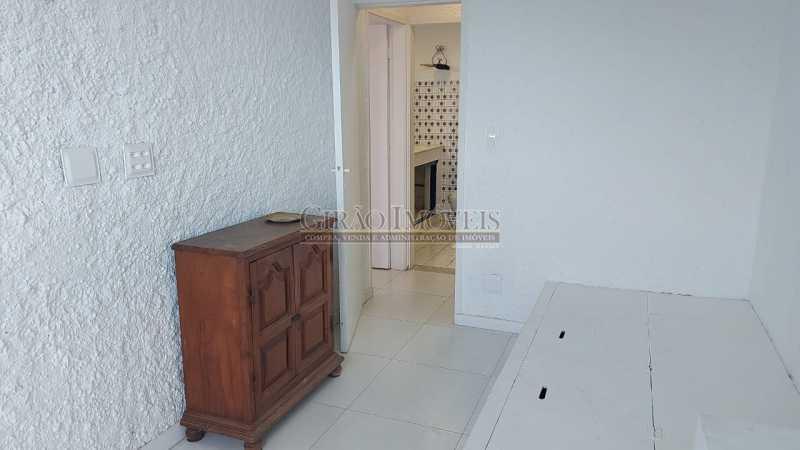 6d88466f-ca69-4770-9124-d1ef30 - Apartamento 2 quartos para alugar Vidigal, Rio de Janeiro - R$ 1.400 - GIAP20503 - 14