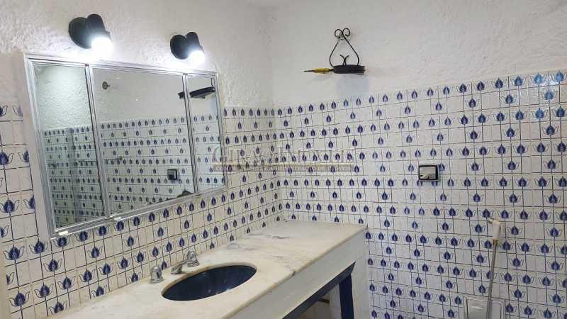 8f54cfc4-c140-455d-8744-080e07 - Apartamento 2 quartos para alugar Vidigal, Rio de Janeiro - R$ 1.400 - GIAP20503 - 15