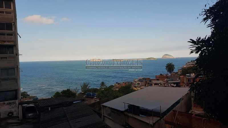 80fbf61f-0da2-45bd-b683-65e4f3 - Apartamento 2 quartos para alugar Vidigal, Rio de Janeiro - R$ 1.400 - GIAP20503 - 7