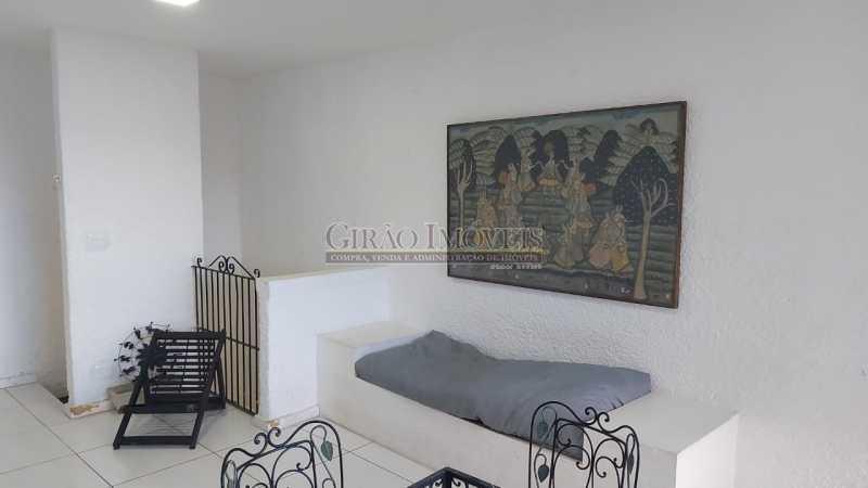 221a50f6-2c5d-4293-a8bd-643164 - Apartamento 2 quartos para alugar Vidigal, Rio de Janeiro - R$ 1.400 - GIAP20503 - 6