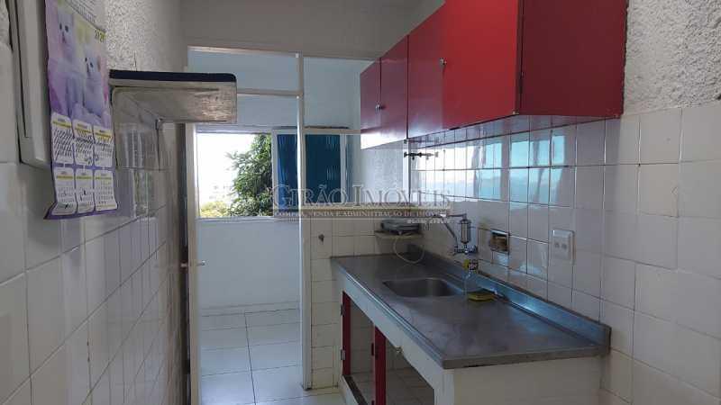 435abdb5-15a7-4c6a-972e-fc36c7 - Apartamento 2 quartos para alugar Vidigal, Rio de Janeiro - R$ 1.400 - GIAP20503 - 10