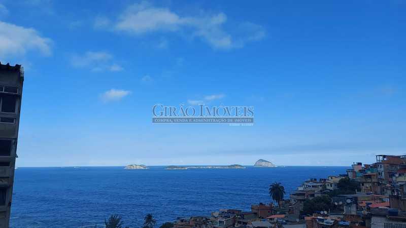 616d57e4-aa07-49bf-9c68-932a99 - Apartamento 2 quartos para alugar Vidigal, Rio de Janeiro - R$ 1.400 - GIAP20503 - 23