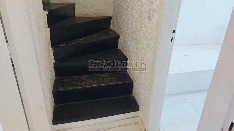679a7ff5-3360-4543-9849-4d89ca - Apartamento 2 quartos para alugar Vidigal, Rio de Janeiro - R$ 1.400 - GIAP20503 - 12
