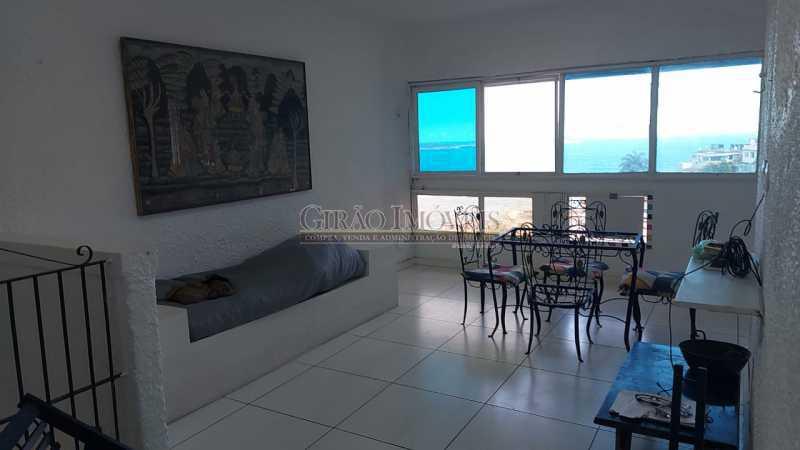 738af3c0-edfb-4546-8f34-6a763d - Apartamento 2 quartos para alugar Vidigal, Rio de Janeiro - R$ 1.400 - GIAP20503 - 3