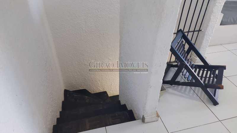 5939ed76-242e-4eba-abb7-54b31d - Apartamento 2 quartos para alugar Vidigal, Rio de Janeiro - R$ 1.400 - GIAP20503 - 13
