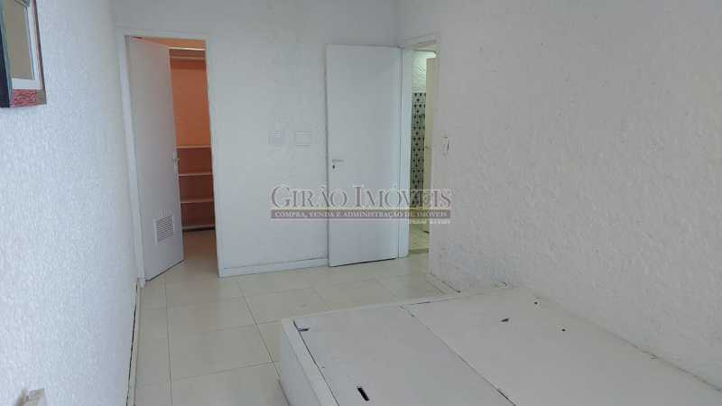 9400db93-9e59-4d44-838b-fe62f7 - Apartamento 2 quartos para alugar Vidigal, Rio de Janeiro - R$ 1.400 - GIAP20503 - 19