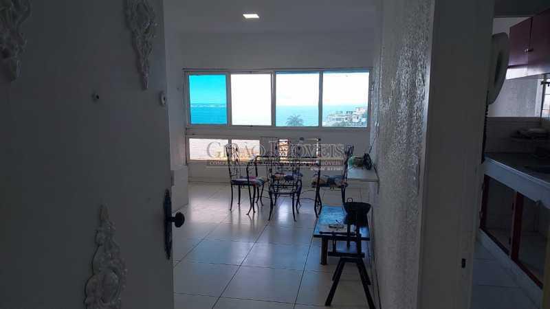 b5218ab3-617d-46f0-910d-f2b3a2 - Apartamento 2 quartos para alugar Vidigal, Rio de Janeiro - R$ 1.400 - GIAP20503 - 8
