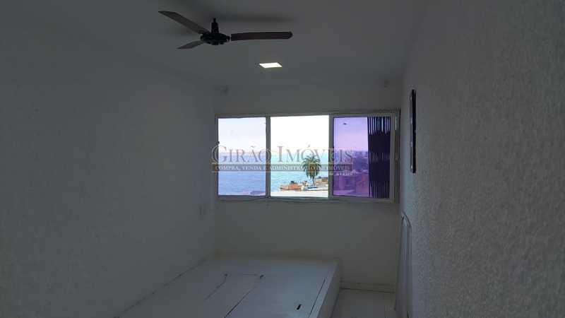 c3de4f8a-0702-4b89-ac25-c47bfc - Apartamento 2 quartos para alugar Vidigal, Rio de Janeiro - R$ 1.400 - GIAP20503 - 18