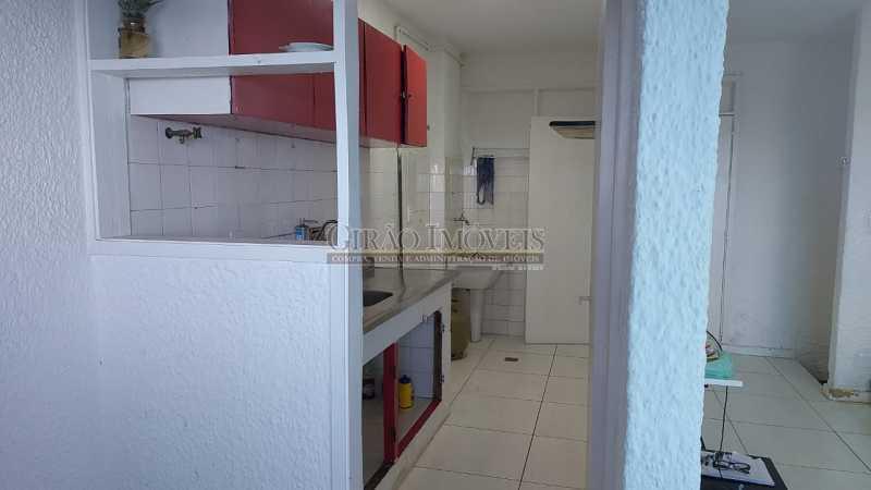 e2b7a82a-daff-4fe6-a531-89327d - Apartamento 2 quartos para alugar Vidigal, Rio de Janeiro - R$ 1.400 - GIAP20503 - 11