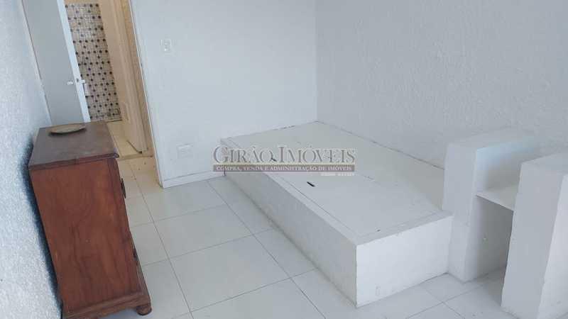ee8358a3-21cf-4cfe-946c-4ded5a - Apartamento 2 quartos para alugar Vidigal, Rio de Janeiro - R$ 1.400 - GIAP20503 - 26