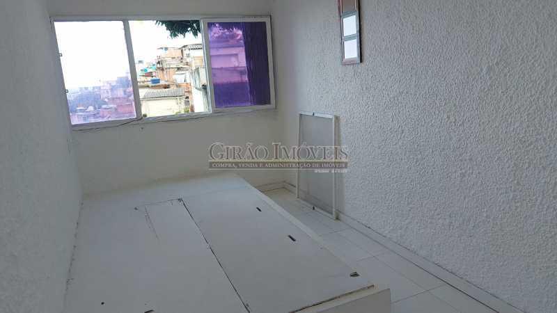 eebcb4b0-5a9a-442e-9910-284471 - Apartamento 2 quartos para alugar Vidigal, Rio de Janeiro - R$ 1.400 - GIAP20503 - 27