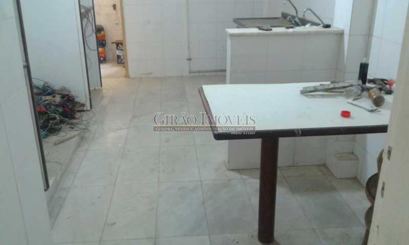 5 - Apartamento À Venda - Copacabana - Rio de Janeiro - RJ - GIAP30595 - 6