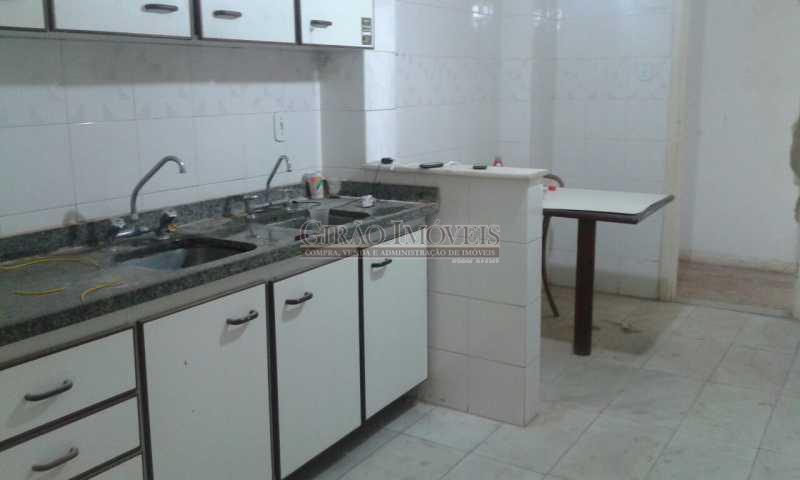 6 - Apartamento À Venda - Copacabana - Rio de Janeiro - RJ - GIAP30595 - 21