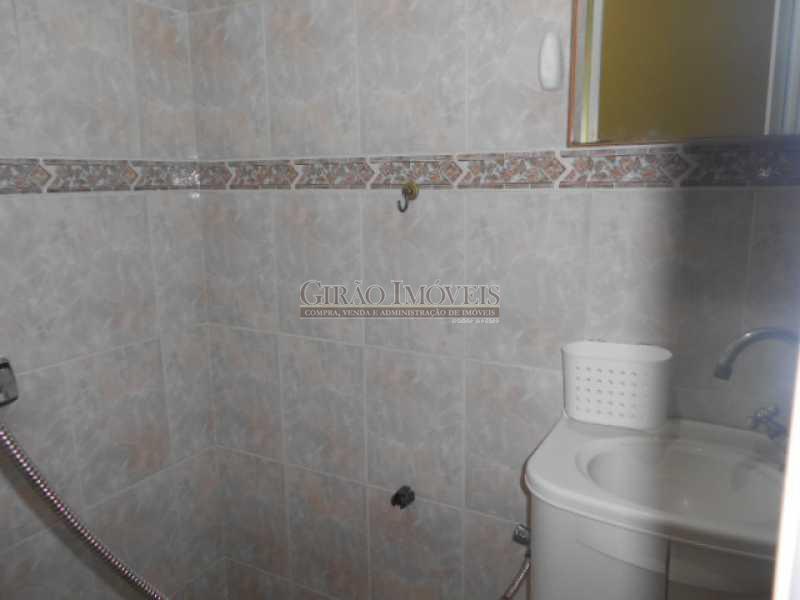 14 - Apartamento 1 quarto à venda Copacabana, Rio de Janeiro - R$ 750.000 - GIAP10267 - 15