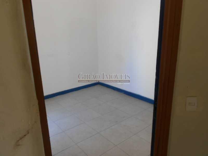 10 - Sala Comercial À Venda - Centro - Rio de Janeiro - RJ - GISL00047 - 11