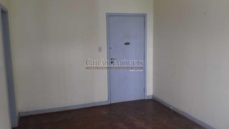 4 - Apartamento À Venda - Flamengo - Rio de Janeiro - RJ - GIAP20518 - 1