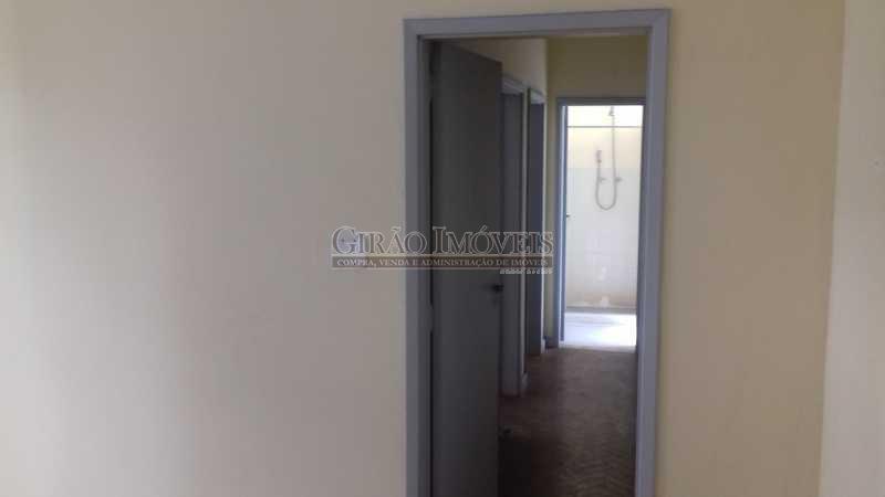 5 - Apartamento À Venda - Flamengo - Rio de Janeiro - RJ - GIAP20518 - 3