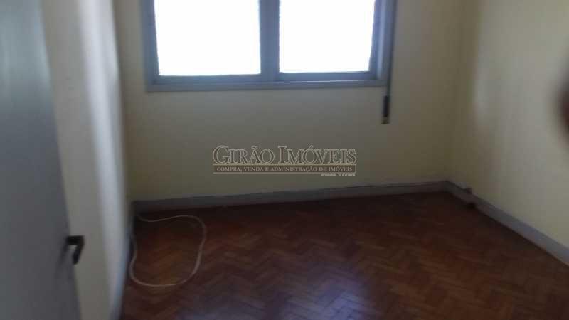 8 - Apartamento À Venda - Flamengo - Rio de Janeiro - RJ - GIAP20518 - 6
