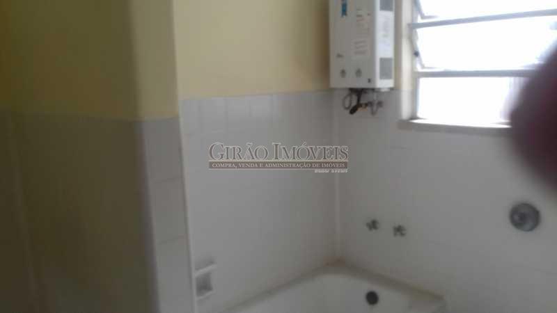 10 - Apartamento À Venda - Flamengo - Rio de Janeiro - RJ - GIAP20518 - 8