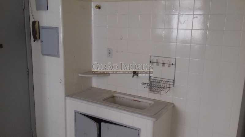 12 - Apartamento À Venda - Flamengo - Rio de Janeiro - RJ - GIAP20518 - 10