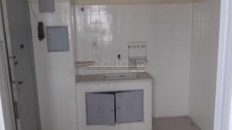 13 - Apartamento À Venda - Flamengo - Rio de Janeiro - RJ - GIAP20518 - 11