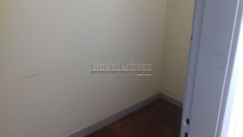 16 - Apartamento À Venda - Flamengo - Rio de Janeiro - RJ - GIAP20518 - 14