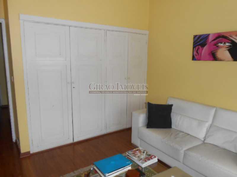 15 - Apartamento À Venda - Copacabana - Rio de Janeiro - RJ - GIAP40139 - 16