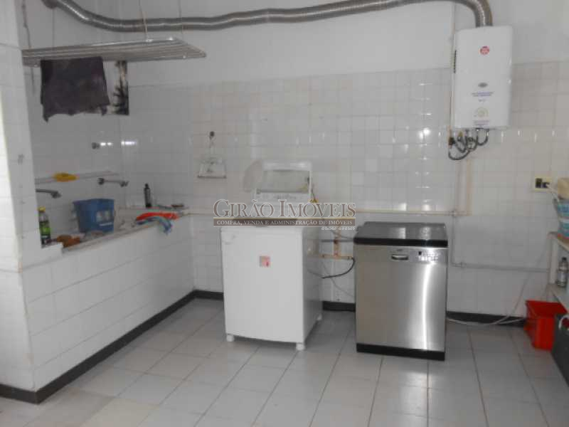 21 - Apartamento À Venda - Copacabana - Rio de Janeiro - RJ - GIAP40139 - 22