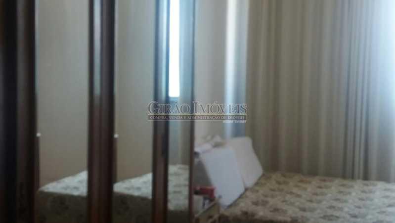 15 - Apartamento Avenida Atlântica,Copacabana, Rio de Janeiro, RJ À Venda, 4 Quartos, 178m² - GIAP40140 - 18