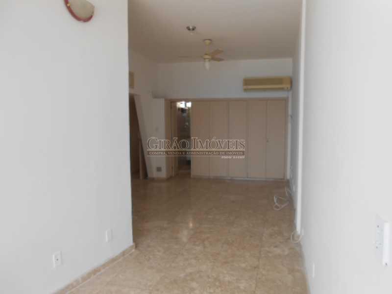 8 - Apartamento Para Alugar - Copacabana - Rio de Janeiro - RJ - GIAP30614 - 10