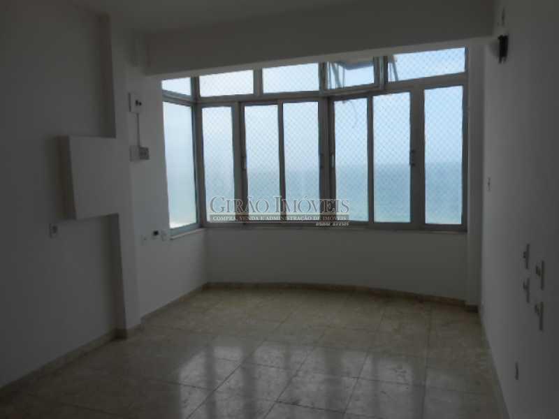 14 - Apartamento Para Alugar - Copacabana - Rio de Janeiro - RJ - GIAP30614 - 16