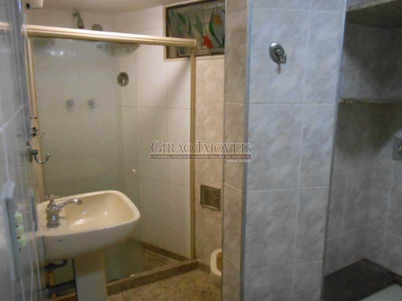 19 - Apartamento Para Alugar - Copacabana - Rio de Janeiro - RJ - GIAP30614 - 21