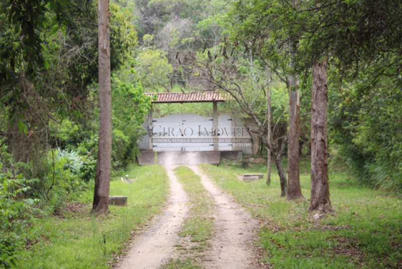 2 - Sítio Estrada de Pindobas,Pindobas,Maricá,RJ À Venda,3 Quartos,750m² - GISI30001 - 3