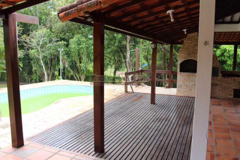 4 - Sítio Estrada de Pindobas,Pindobas,Maricá,RJ À Venda,3 Quartos,750m² - GISI30001 - 4
