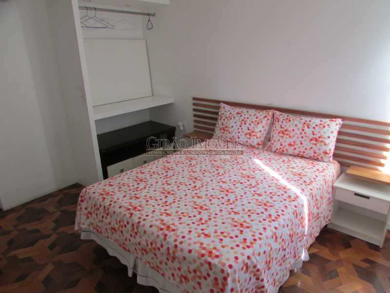 3 - Apartamento À Venda - Copacabana - Rio de Janeiro - RJ - GIAP30619 - 4