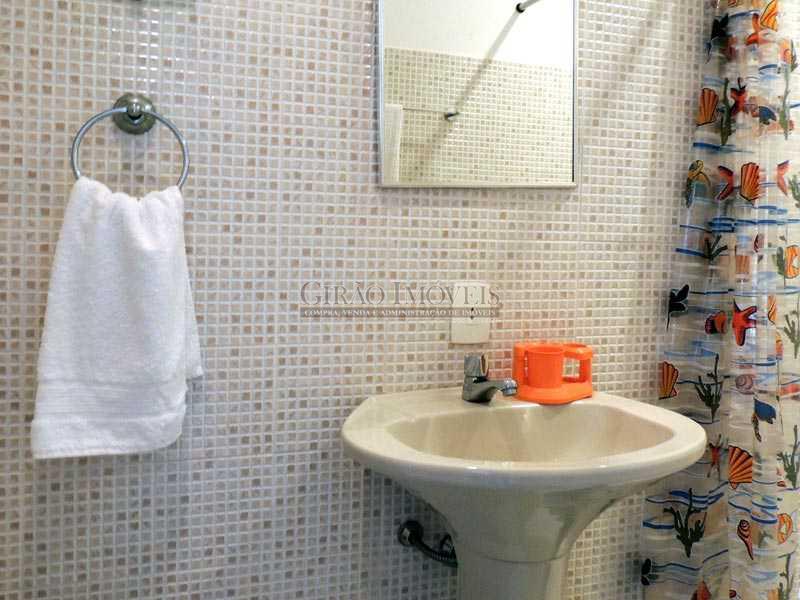7 - Apartamento À Venda - Copacabana - Rio de Janeiro - RJ - GIAP30619 - 8