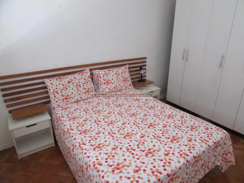 4 - Apartamento À Venda - Copacabana - Rio de Janeiro - RJ - GIAP30619 - 15