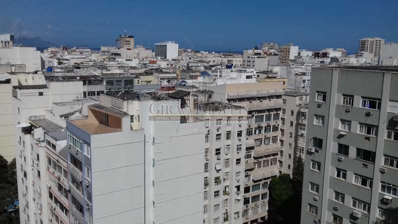 3 - Apartamento À Venda - Copacabana - Rio de Janeiro - RJ - GIAP10275 - 4