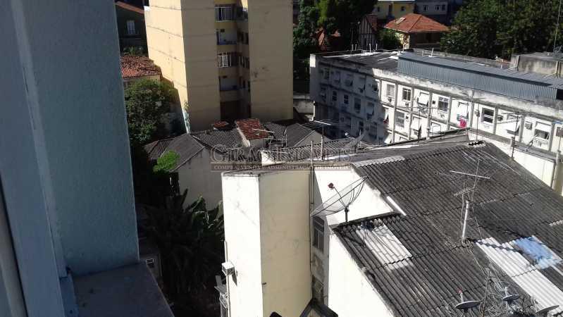 4 - Apartamento À Venda - Copacabana - Rio de Janeiro - RJ - GIAP10275 - 5