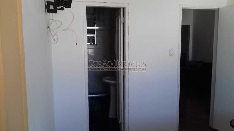 8 - Apartamento À Venda - Copacabana - Rio de Janeiro - RJ - GIAP10275 - 9