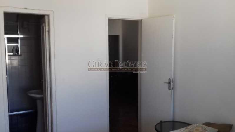 9 - Apartamento À Venda - Copacabana - Rio de Janeiro - RJ - GIAP10275 - 10