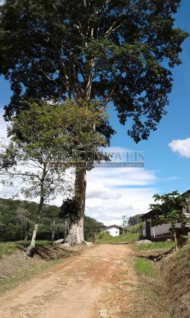 2 - Fazenda à venda Estrada Vargem Grande,Vargem Grande, Duas Barras - R$ 4.000.000 - GIFA40001 - 3
