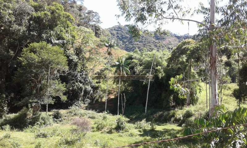 3 - Fazenda à venda Estrada Vargem Grande,Vargem Grande, Duas Barras - R$ 4.000.000 - GIFA40001 - 13